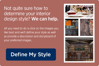 Define My Style App-KSI Kitchen & Bath