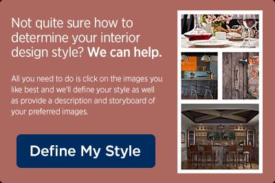 Define My Style App-KSI Kitchen & Bath