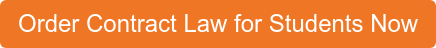 Order Contract Law for Students Now