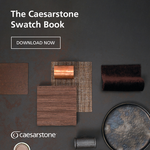 Request a Swatch Book