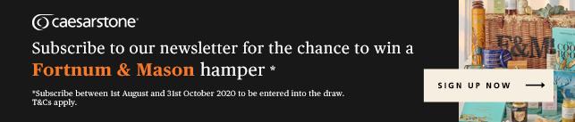 Win an F&M hamper