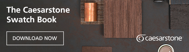 Download the Caesarstone Swatchbook