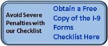 I\u002D9 Forms Check List