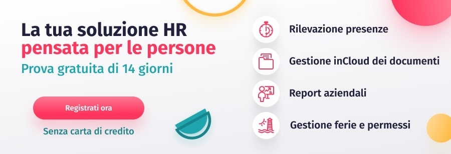 Software HR Factorial