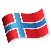 Norwegian Newsletter