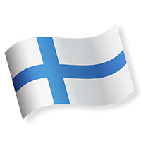 Finnish Newsletter