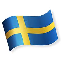 Swedish Newsletter