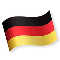 German Newsletter