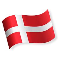 Danish Newsletter