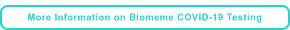 More Information on Biomeme COVID-19 Testing