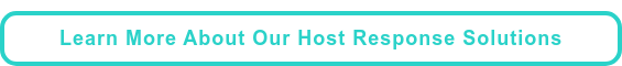 Learn More About Our Host Response Solutions