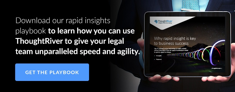 Download our playbook: Why rapid insight is key to business success