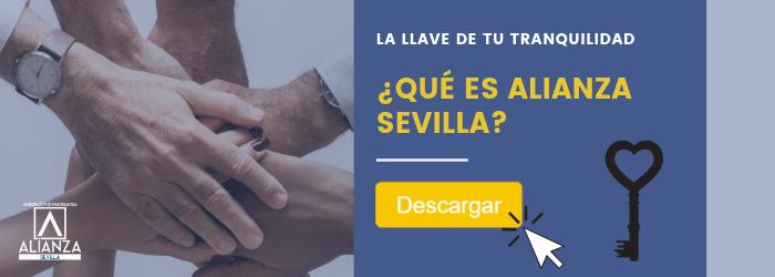 Qué es Alianza Sevilla