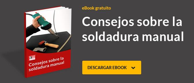 soldadura-manual