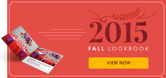 2015 fall lookbook view now