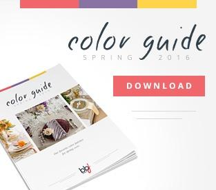 color-guide-spring-2016-sidebar