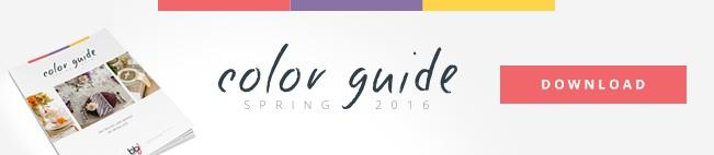 spring-2016-color-guide-in-blog