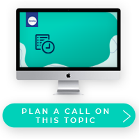 Plan a call on this topic with Dominique Goes