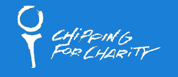 2014 Chipping for Charity