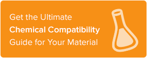 Access the Ultimate Chemical Compatibility Guide