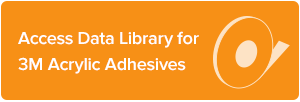 Access Data Library for 3M Acrylic Adhesives