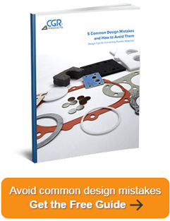 Download eBook: 5 Common Design Mistakes