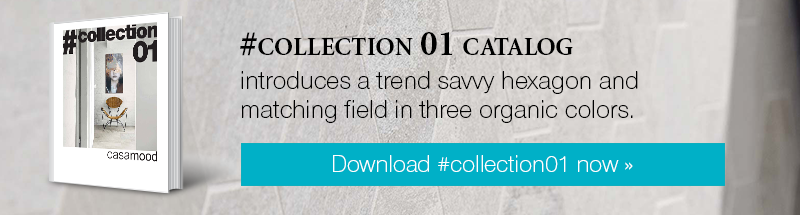 #collection01 catalog