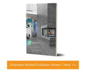 Download Stocked Collection Volume 1 Here