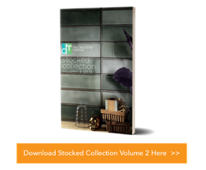 Download Stocked Collection Volume 2 here