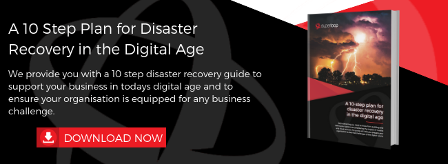 Disaster-recovery-plan-ebook-download