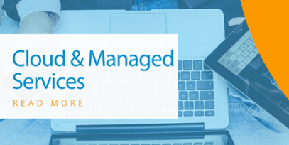 Cloud-and-managed-services