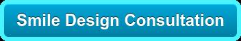 Smile Design Consultation