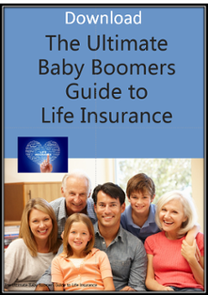 Life Insurance for Seniors Guide