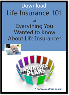 download Life Insurance 101
