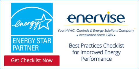 Energy-Star-Partner-Checklist-Enervise
