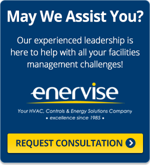 Request-A-Consultation-with-an-experienced-HVAC-expert