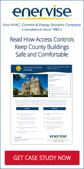 Miami-County-Government-Offices-Access-Controls-Case-Study