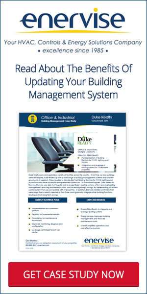 Facilities_Manager_Fred_Duke Realty_Case_Study