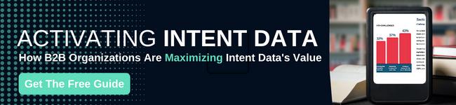 b2b-organizations-maximizing-intent-data-value-survey-report-guide-download