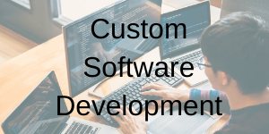 Custom Software Development_SDS_ Strategic data Systems