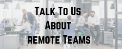 talk to us about remote teams_strategic data systems