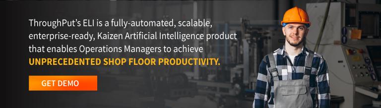 get demo end of blog cta shop floor productivity