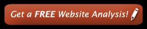 Get a FREE Website Analysis!