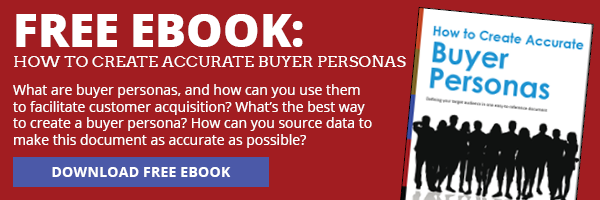 buyer-personas-ebook
