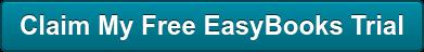 Claim My Free EasyBooks Trial