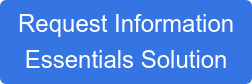 Request Information Essentials Solution