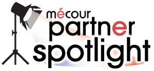 mecour partner spotlight