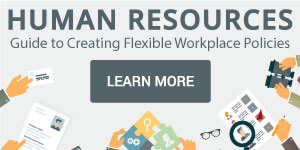Guide For Flexible Workplace