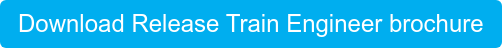 DownloadRelease Train Engineer brochure