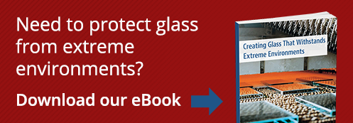 Download: Creating Glass That Withstands Extreme Environments